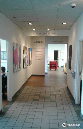 Vernon Public Art Gallery3