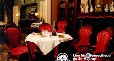 Maison Historique George-Etienne Cartier3