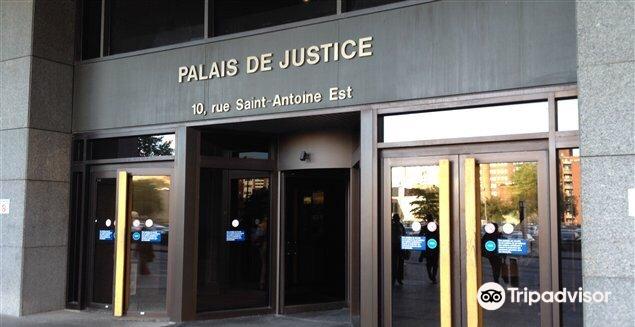 Palais de Justice4