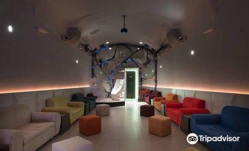 Alter Ego Lounge Bar3