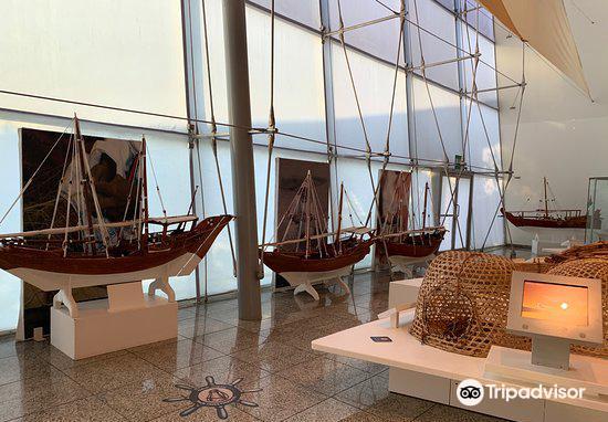 Maritime Museum4
