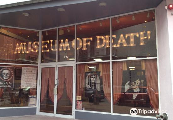 Museum of Death4