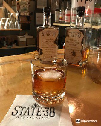 State 38 Distilling2
