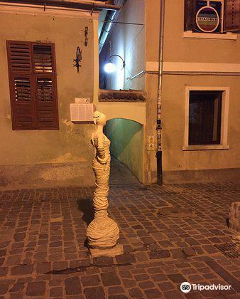 Rope Street1