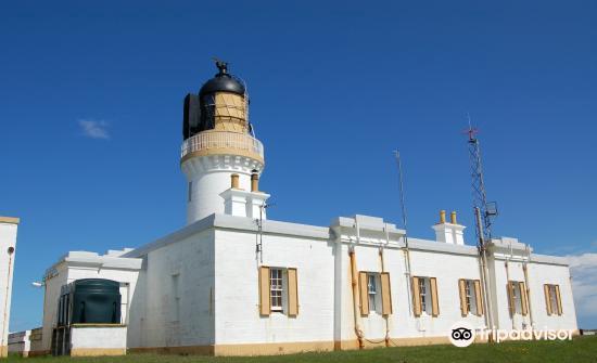 Wick Heritage Museum