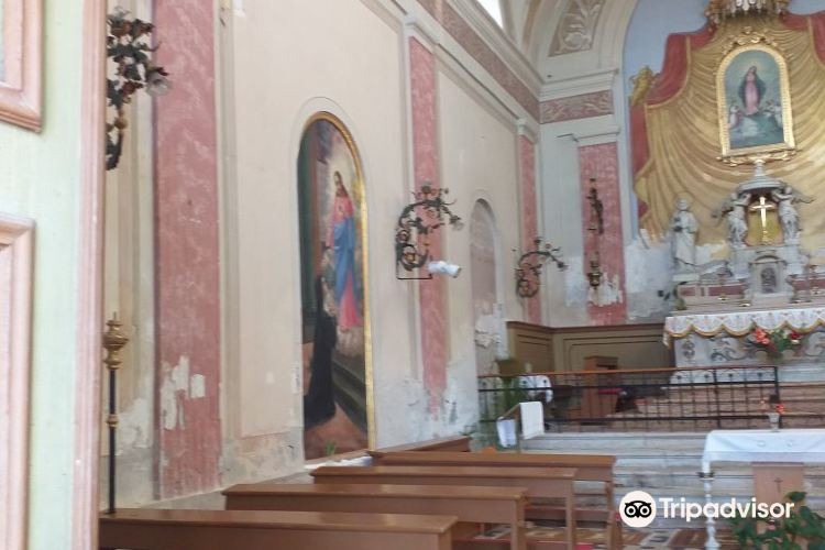 聖克萊門特教堂4
