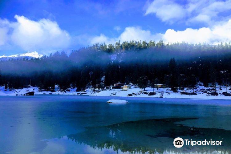 Cauma Lake3