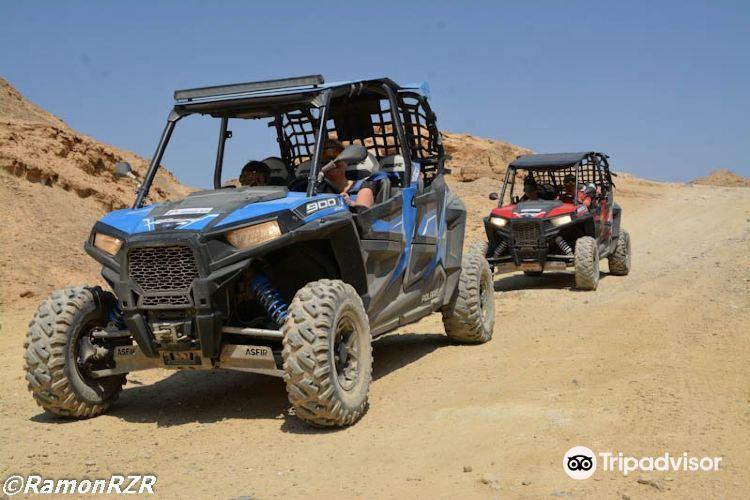 RZR Desert Excursions3
