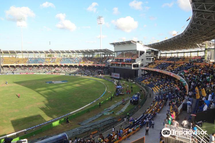 R. Premadasa Stadium1