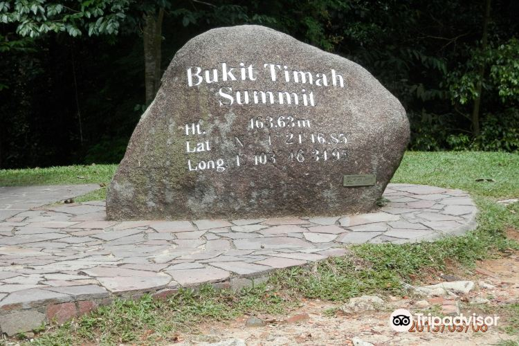 Bukit Timah Saddle Club4