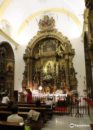 Capilla de San Onofre2