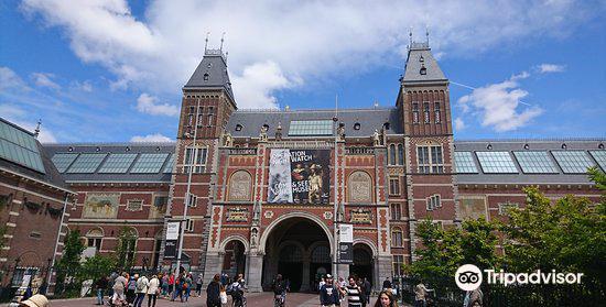 Museum Square4