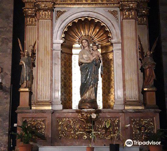 Parroquia de San Agustin2