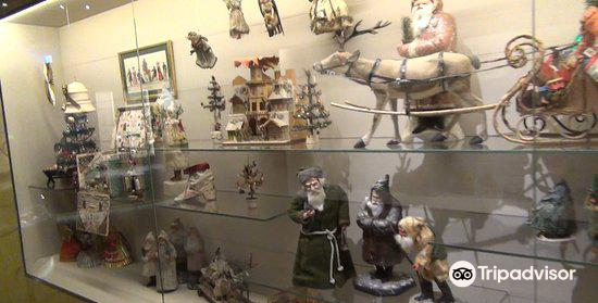 Salzburger Weihnachtsmuseum3