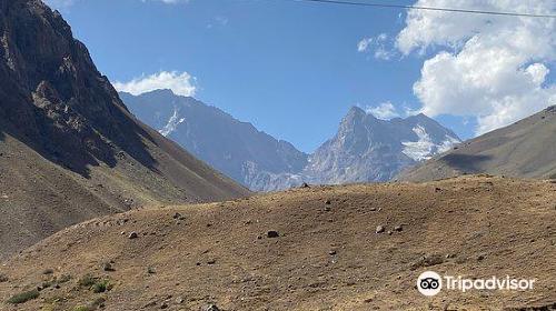 Cordillera Province