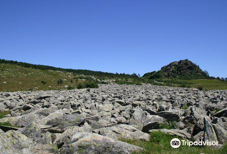 Parco del Beigua