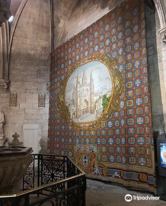 聖皮爾教堂3
