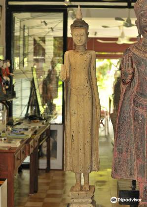 Diwo Gallery3