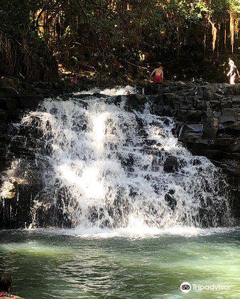 Twin Falls2