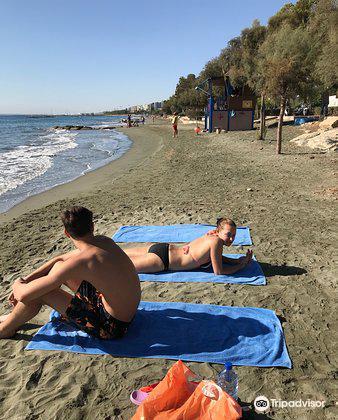 Dasoudi Beach1