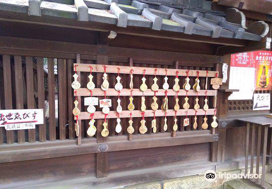 Awata Shrine4