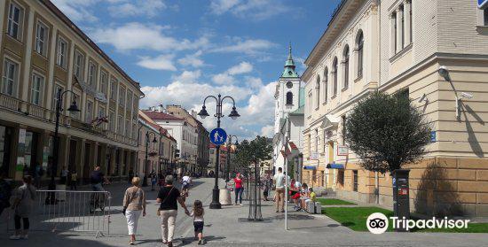 Market Square (Rynek)1