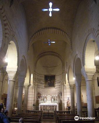 Santa Maria Antica4