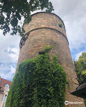 Hexenturm1
