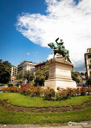 Piazza Corvetto1