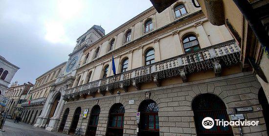 Palazzo del Capitanio3