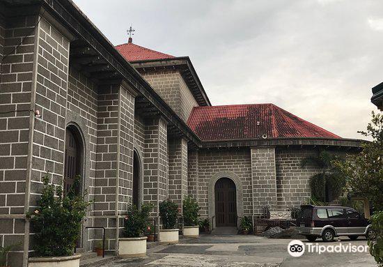 San Felipe Neri Church4