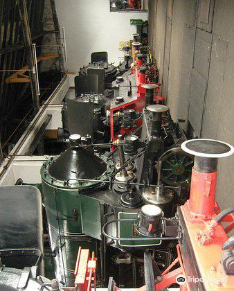 Railway Museum3