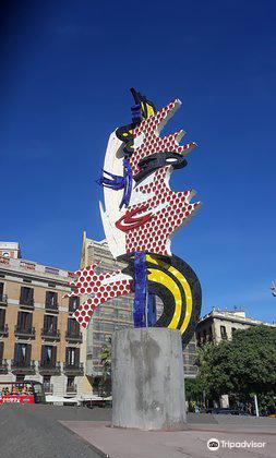 Cara de Barcelona3