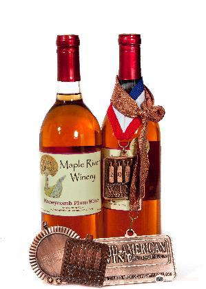 Maple River Winery3