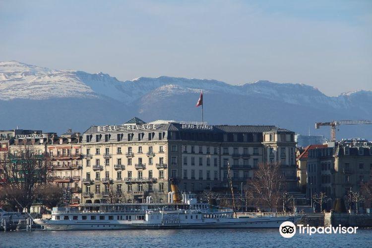 Lake Geneva Museum4