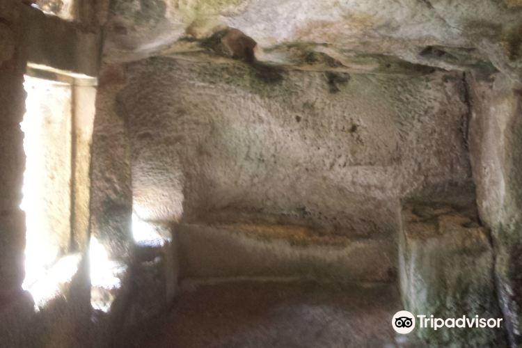 Grotte du Sorcier3