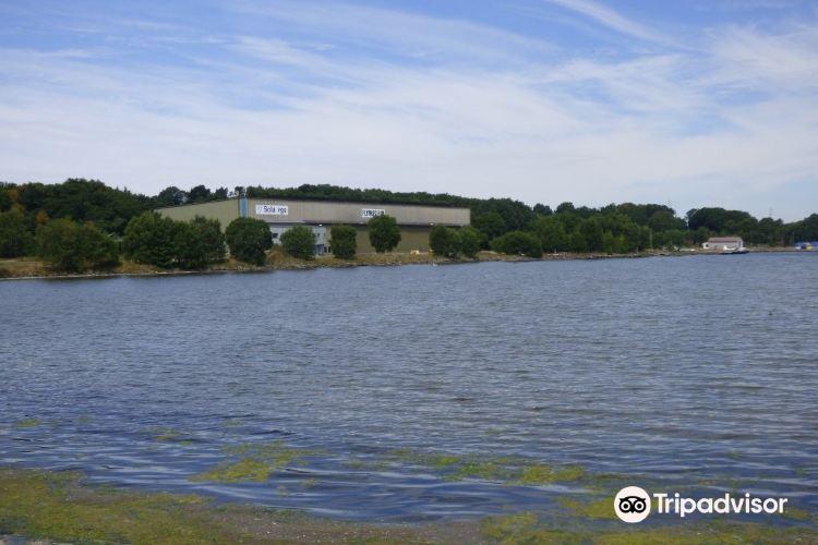 Hose Bridge3