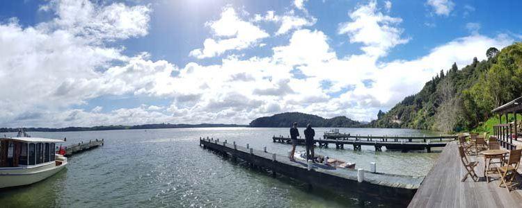 羅托伊蒂湖1