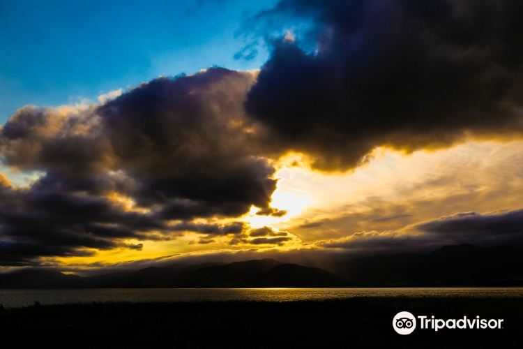 Lake Wairarapa2