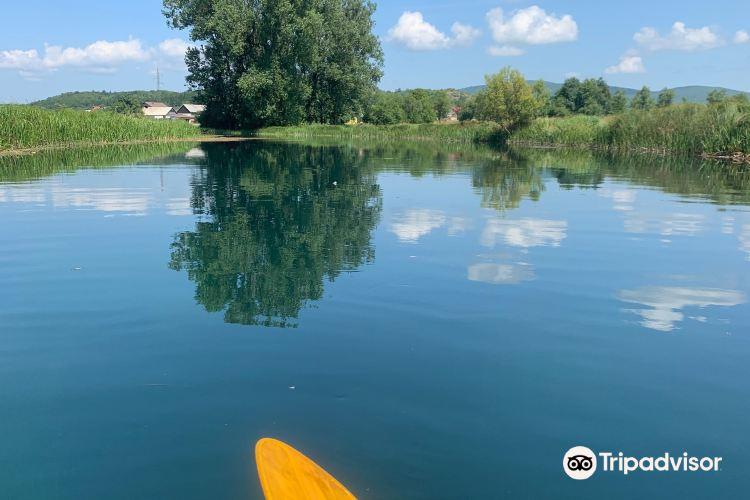 Gacka River3