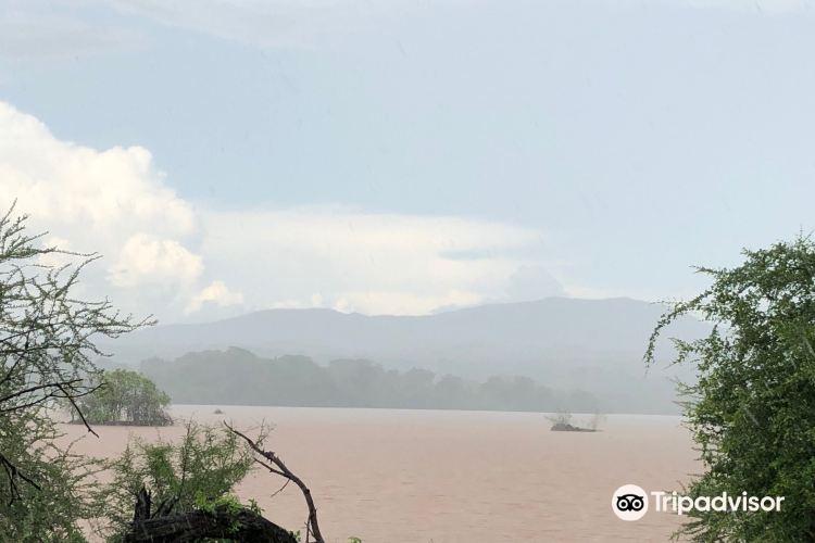 Majete National Park3