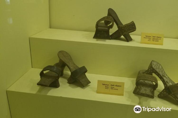 Archeological Museum3