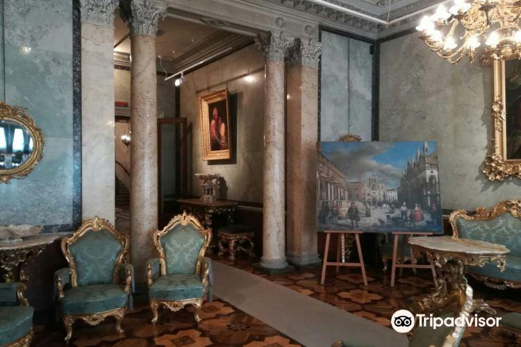 Museo Revoltella2