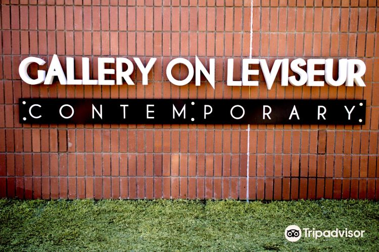 Gallery on Leviseur4