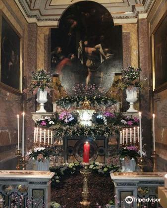 Chiesa della Pieta dei Turchini2