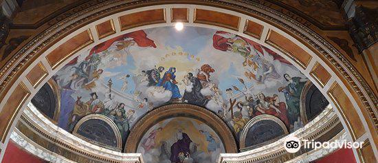 Parroquia de San Agustin3