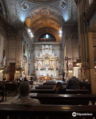 Parroquia San Nicolas4