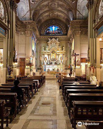 Parroquia San Nicolas1