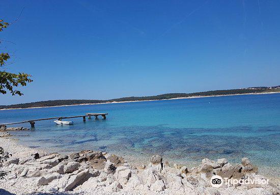 Ceja Island2