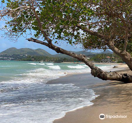 Malabar Beach4